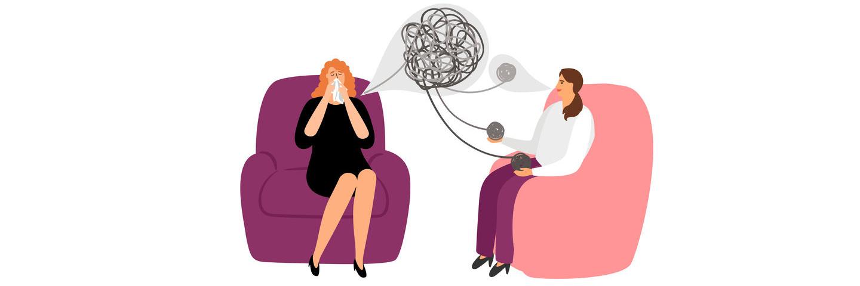 despre sedinta de psihoterapie