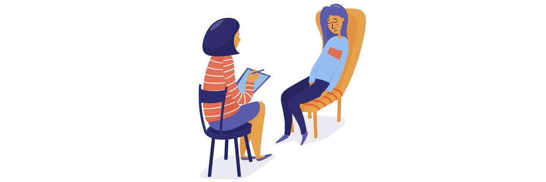 sedinte psihoterapie adolescenti